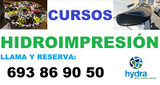 CURSO HIDROGRAFIA PROFESIONAL