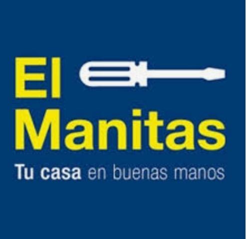 manitas - foto 1