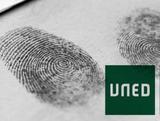 LIBROS CRIMINOLOGIA UNED