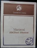 MARISCAL ABCDARI IL LUSTRAT