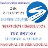 Transportes y Servicios Las 24H - foto