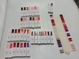 28 Esmaltes Semi Trendy Nails 200 - foto