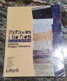 PACK DE LIBROS DE 2° BACHILLERATO