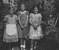 Fotografías antiguas o dañadas restaurac - foto 1