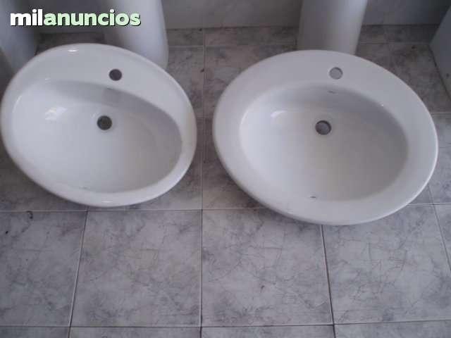 lavabos java - foto 1