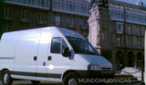 Mudanza y Transporte A Toda España - foto