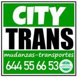 Mudanzas y transportes en andalucia - foto