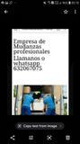 Mudanzas en todos pueblos de catalunya  - foto