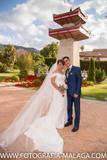 bodas málaga económicas - foto