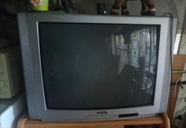 Televisión - foto 1