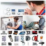 electrodomesticos industriales - foto