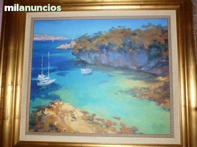 Alcudia - foto 1