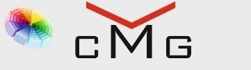 Cmg soluction - foto 1
