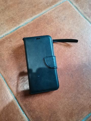 Vendo funda Xiaomi redmi Note 4 Nueva - foto 1