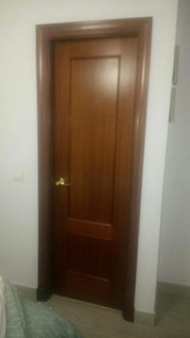 Puertas - foto 1