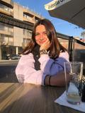 Niñera/profe para vacaciones de verano - foto