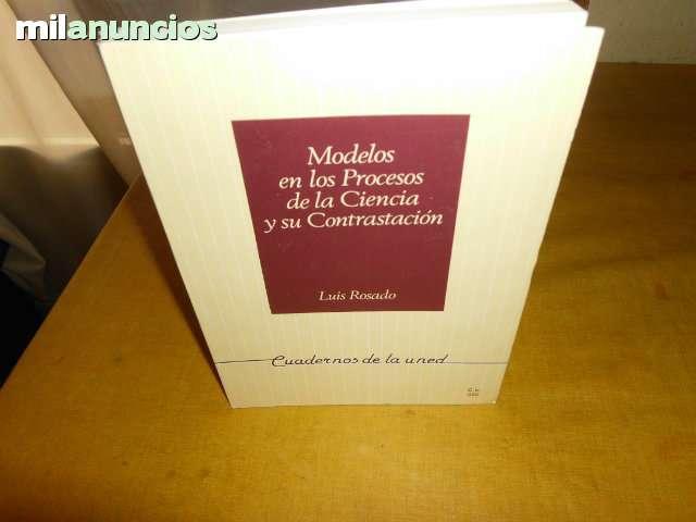 Libro - foto 1