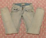 Milanuncios Bershka Pantalones De Mujer De Segunda Mano Baratos