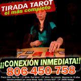 CONSULTA TAROT MÁS BARATO