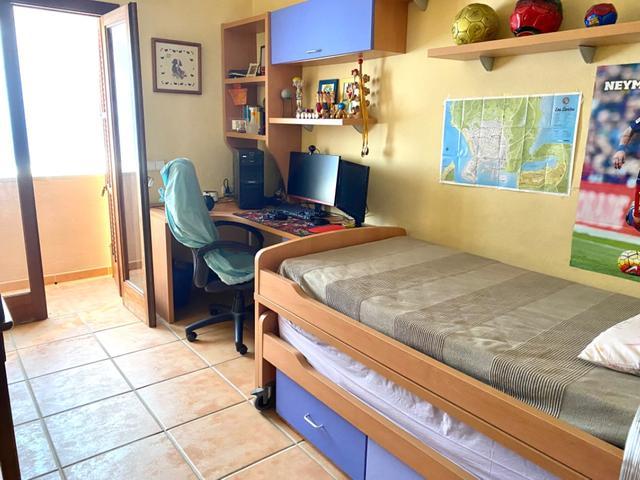 Dormitorio juvenil completo - foto 1
