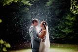 Reportaje de boda video y fotos - foto