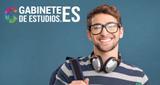 TFG / TFM DE RAMAS DE LA INGENIERÍA