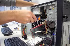 Reparación y Formateo Ordenadores - foto 1