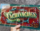 RECOGIDA DE TRASTOS Y CACHIVACHES - foto