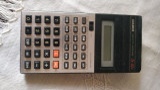 CASIO FX-82A DEL AÑO 1985