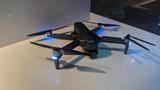 DRONE BRUSHLESS, GIMBALL, CáMARA 4K