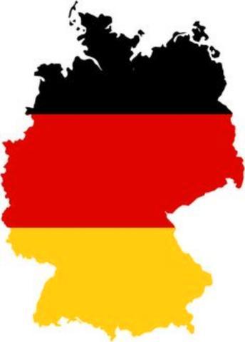clases de aleman - foto 1