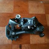 GRUPO SRAM X1 11V