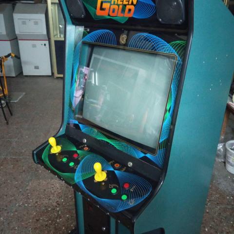 "Recreativa arcade 28\"" multigames - foto 1"