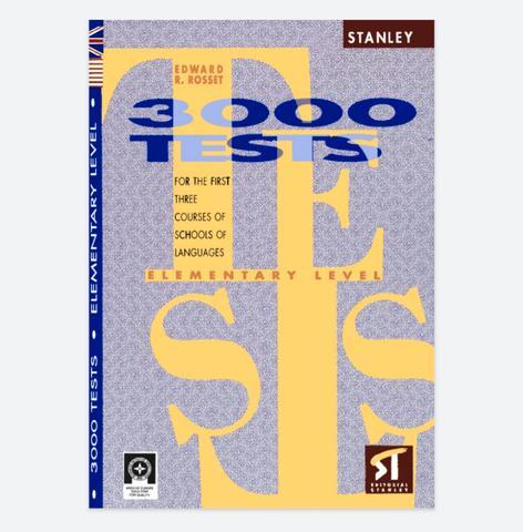 Test stanley - foto 1