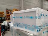 ARCON CONGELADOR DE 330L.1,40X70X90