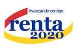 Renta 2.020 ¡la mÁs favorable! - foto