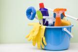 Ofrezco servicios de limpieza  - foto
