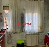 pinto su piso hasta 60 m2 por 150 euros - foto