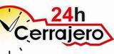 cerrajero Algeciras rápidos y económicos - foto