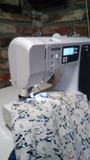 MAQUINA COSER. BROTHER  FS100WT