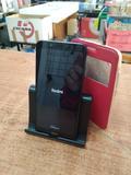 SMARTPHONE XIAOMI REDMI 7A 32GB