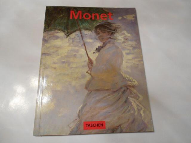 claude monet (1840-1926) - foto 1