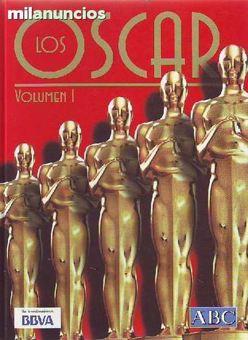 Los Oscar  Volumen I   ABC - foto 1