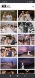 fotógrafia de boda - foto