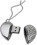 USB CORAZON