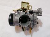 Carburador suzuki burgman-125/4t - foto