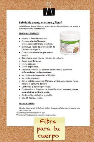 Herbalife en Tenerife  - foto 1