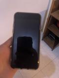 IPHONE 7 CON BOTON DE INICIO A REPARAR