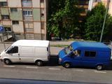 Multiservicios en Bizkaia y colindantes - foto