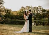 Reportaje de boda o video y fotos - foto